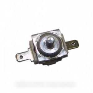 thermostat pour petit electromenager BOSCH B/S/H