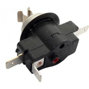 Thermostat klixon pour four FAGOR