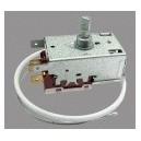 thermostat pour réfrigérateur FAGOR