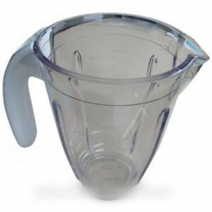 BOL HR3011/01 POUR  BLENDER PHILIPS