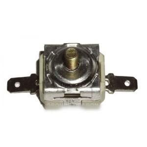 thermostat pour petit electromenager MOULINEX