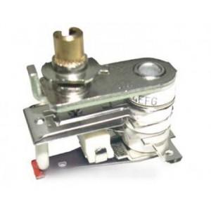 thermostat + fusible pour petit electromenager ASTORIA