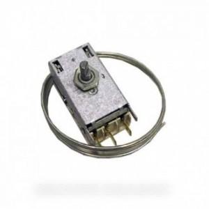 K59L2673 THERMOSTAT pour réfrigérateur ARTHUR MARTIN ELECTROLUX FAURE
