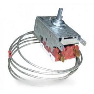 077B6839 THERMOSTAT C.POST (L.900) pour réfrigérateur INDESIT