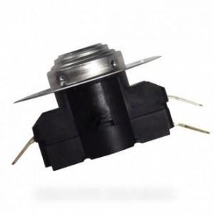 thermostat 130° pour sèche linge SIEMENS