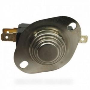 thermostat 140/175°c pour lave vaisselle DIVERS MARQUES