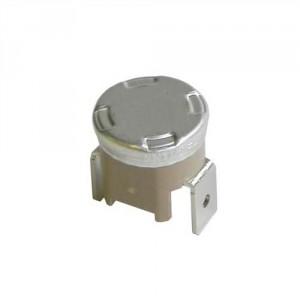 thermostat 160° pour fer à repasser CALOR