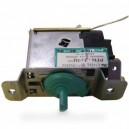 thermostat 250v 6 a erf370 daewoo