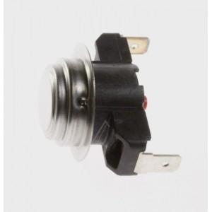 thermostat 3/4p pour lave linge FAGOR