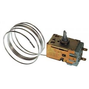 A03 0039 A226 THERMOSTAT DE REFRIGERATEUR pour réfrigérateur WHIRLPOOL