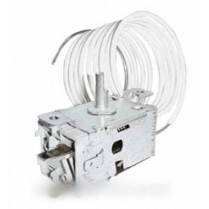 thermostat a030206 a450 pour réfrigérateur FAGOR