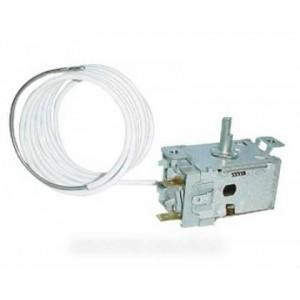 thermostat a030660e211 pour réfrigérateur FAGOR