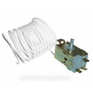 thermostat a110012b494 congelateur pour réfrigérateur THOMSON