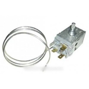 THERMOSTAT A130062 POUR REFRIGERATEUR WHIRLPOOL