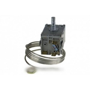 THERMOSTAT POUR REFRIGERATEUR WHIRLPOOL