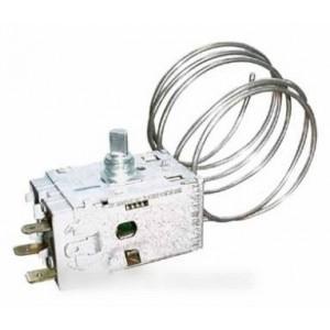 thermostat a130135a266 pour réfrigérateur IGNIS
