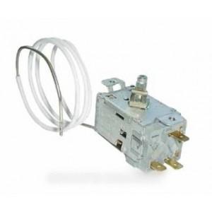 thermostat a130284 pour réfrigérateur BRANDT