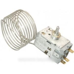 thermostat atea a 130059 a236 pour réfrigérateur WHIRLPOOL