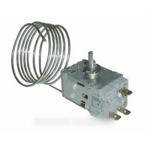 A130063 THERMOSTAT POUR REFRIGERATEUR WHIRLPOOL