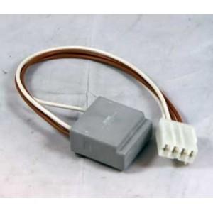 thermostat bimetall pour réfrigérateur WHIRLPOOL