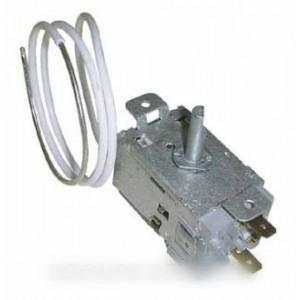 thermostat c20195 a030091 k59 pour réfrigérateur ARISTON