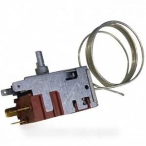 thermostat congelateur 077b2053 pour congélateur FAURE