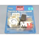 thermostat danfoss n°6 - 077b7006