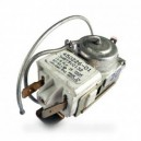 thermostat de congelation 450226-01