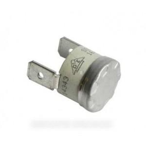 thermostat de cuve l80-15c 16/250v pour sèche linge FAGOR