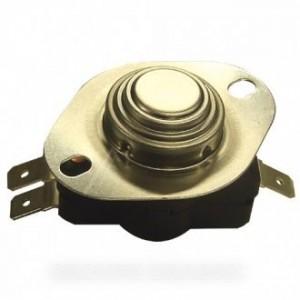 thermostat de sechage 70/70° pour sèche linge SIDEX