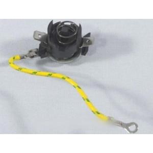 thermostat de securite 170 pour petit electromenager KENWOOD