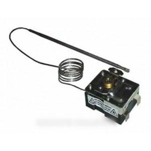 thermostat de securite txn 4x001 370° pour four SCHOLTES