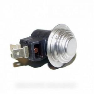 THERMOSTAT DOUBLE L1400/ARDEM521 pour lave linge BEKO