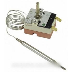 thermostat four ego 5513012010 pour four CONSTRUCTEURS DIVERS