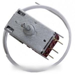 thermostat k50 q 6126 pour réfrigérateur HAIER