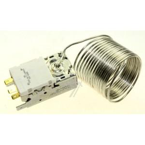 thermostat k54h1119 pour réfrigérateur DE DIETRICH