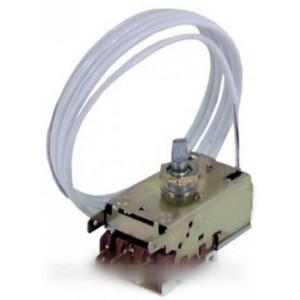 thermostat k54l1825 pour congélateur FAURE