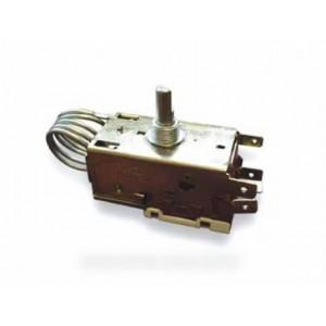 thermostat k54p3101 pour réfrigérateur FAURE