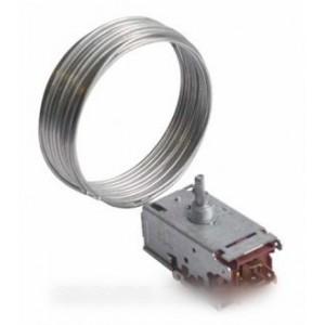 thermostat k56q2602 kxf27j-7 pour congélateur FAGOR