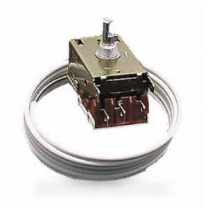 K57L5810F THERMOSTAT pour réfrigérateur ELECTROLUX