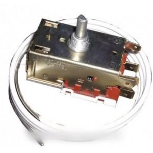 thermostat k57l5857 pour réfrigérateur ARTHUR MARTIN ELECTROLUX FAURE