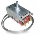 thermostat k57l5888