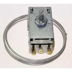 thermostat pour réfrigérateur DE DIETRICH