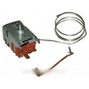 thermostat k59h1342 pour réfrigérateur BOSCH B/S/H