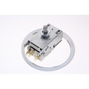 K59L1096 THERMOSTAT pour réfrigérateur ARTHUR MARTIN ELECTROLUX FAURE