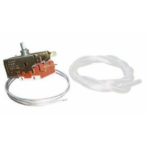 thermostat k59l1915 pour réfrigérateur ARTHUR MARTIN ELECTROLUX FAURE