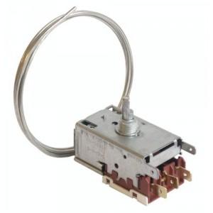K59L2023 THERMOSTAT K59L20 pour réfrigérateur FAURE
