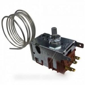 thermostat k59l2025 pour réfrigérateur ZANUSSI