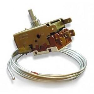 thermostat k59l2025 pour réfrigérateur BRANDT