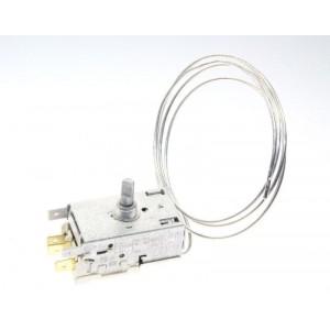 K59L2049 THERMOSTAT pour réfrigérateur AEG